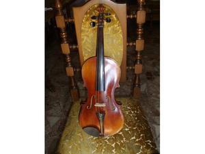 Antico violino made in Germany cedo