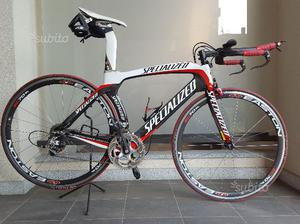 Bici Corsa/Triathlon/crono