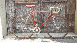 C.e.r.c.o. bici da corsa vintage