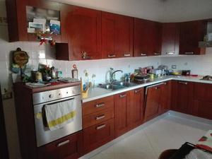 Arredamenti aventino cucine immagine with arredamenti aventino cucine veneta cucine start time - Cucina betty semeraro ...