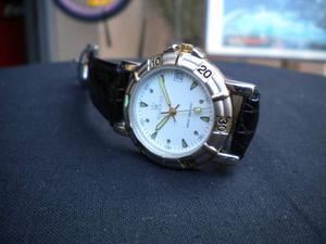 Maserati orologio originale con datario
