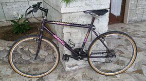 Mountain bike atala sprint-come nuova-solo euro 70