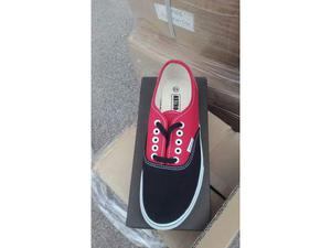 Stock scarpe donna