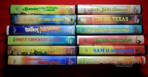 FILM originali Disney