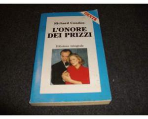 Lotto di 85 Libri