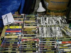Lottostock centinaia vhs videocassette film cartoni no