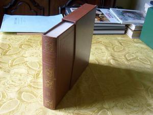 Storia di Roma antica di Theodor Mommsen -