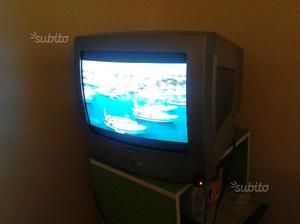 Tv 15''