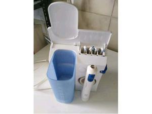 Braun per la pulizia dentale Invio gratis pagamento PayPal