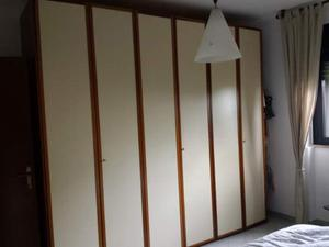 Camera letto ciliegio posot class - Letto in ciliegio ...