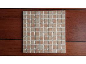 Cerco: Piastrelle Sichenia a mosaico 20 x 20