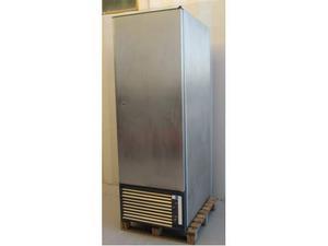 Congelatore verticale professionale iarp 605 litri posot for Frigorifero 60x60
