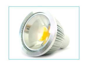 Lampada Faretto LED GU10 COB 5W