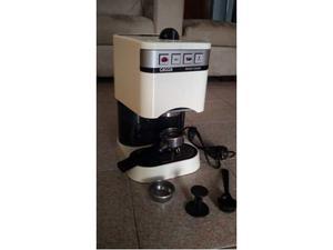 Macchinetta Caffè Espresso Baby Gaggia