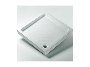 NUOVO Piatto doccia Ideal Standard Scala cm 70x70