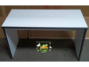 Arredo Ufficio Grigio : Arredamento ufficio completo mobili e accessori per l ufficio