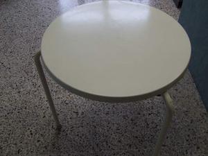 Sedie e tavolini da bar usati posot class