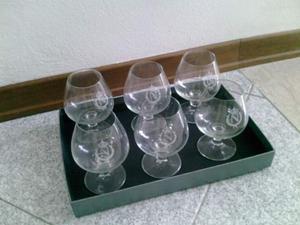 bicchieri per vino spumante liq. euro 20