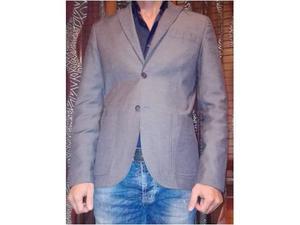 Blocco 5 giacche Slim (ottima fattura)