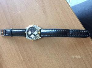 Breitling A originale usato