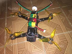Drone 250 Racing