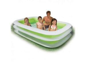Intex Swim Center Family Pool -piscinaSet 262 x 175 x 56cm