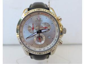 Orologio Cronografo Philip Watch diver diving