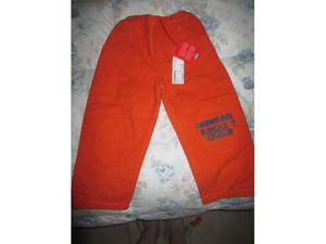 Pantalone Chicco taglia 3 anni/98 cm - nuovo