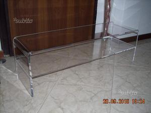 Coperchi per giradischi in plexiglas posot class - Porta tv plexiglass ...