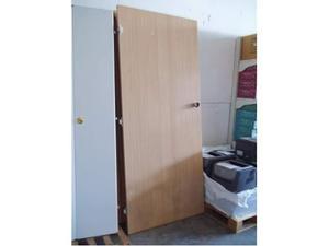 Porte in legno usate con imbotte posot class - Porte in legno usate ...