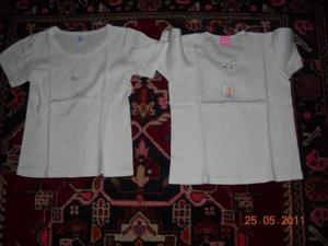 Abbigliamento bimba