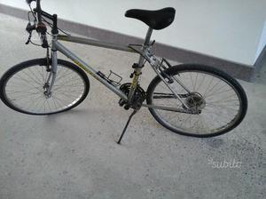Bicicletta bimbo 8-10 anni