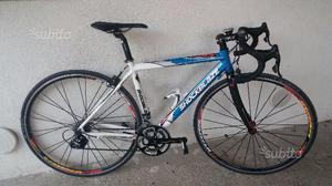 Bicicletta da corsa tg.m