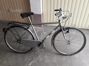 Bicicletta da uomo 28