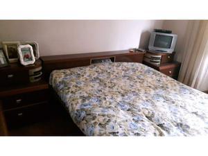 Camera intera posot class - Camera da letto anni 70 ...