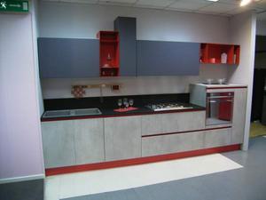 Cucina Allegra di Stosa outlet