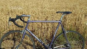 De rosa bici corsa posso spedire