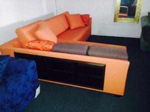 Frigorifero nuovo da esposizione scontato posot class - Divano arancione ...