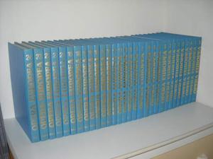 Enciclopedia dei perché e delle ricerche