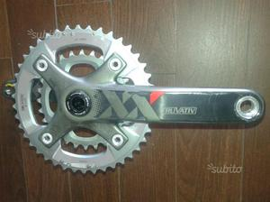 Guarnitura Sram xx BB mm