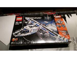 Lego technic  NUOVO