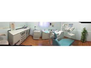 Plafoniere Per Studi Dentistici : Plafoniere per studi odontoiatrici linea diretta lampade e