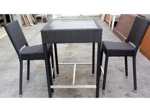 Tavoli mensole sgabelli posot class for Tavoli e sgabelli alti
