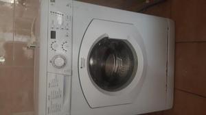 lavatrice Euro 120
