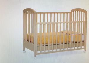 materasso lettino prenatal - 28 images - prezzo materasso per ...