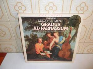 500 lp 33 giri musica classica