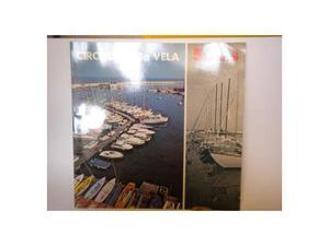 BARI Circolo della Vela di Bari 50 anni