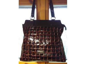 53f33afa98 Portacellulare borsa borsetta carpisa | Posot Class