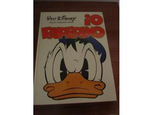 Io Paperino Walt Disney V ristampa