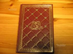 Libro i classici dell'india vol 1